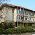 The Municipality, the village of Vetrino