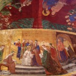 """Troyan Monastery """"Assumption of Mary"""""""