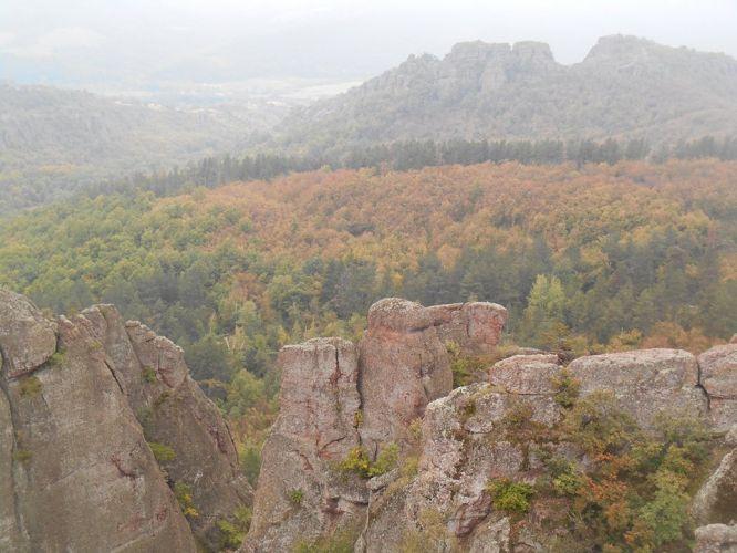 Belogradchik 5