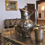 House - museum Dechkova Kashta, town of Gabrovo