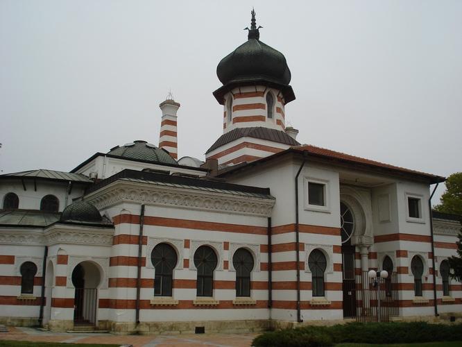 Galeria Svetlin Rusev1