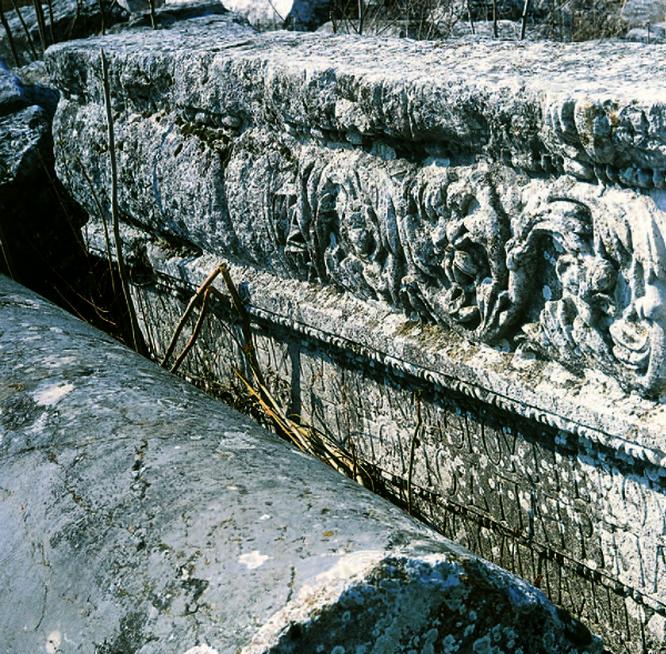 Nikopolis ad Istrum2