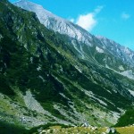 "National park ""Pirin"""