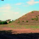 "The town of Razgrad - Archaeological reserve ""Sboryanovo"""