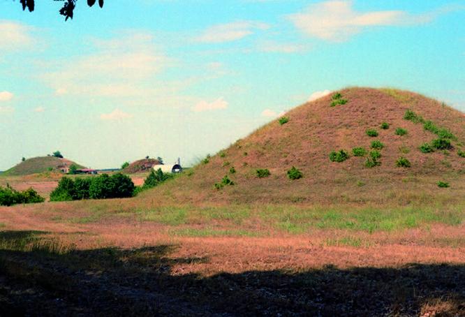 Razgrad-Sboryanovo