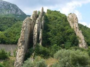 Ritlite - Natural Landmark
