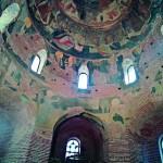 "The city of Sofia - ""St. Georgi"" Rotunda"