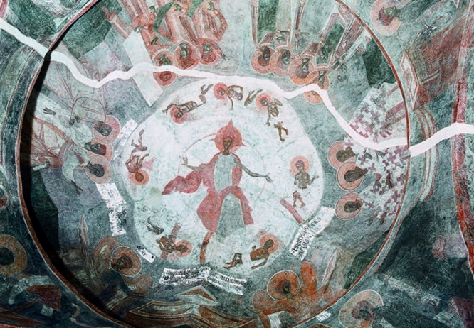 Sofia-the Rotunda3