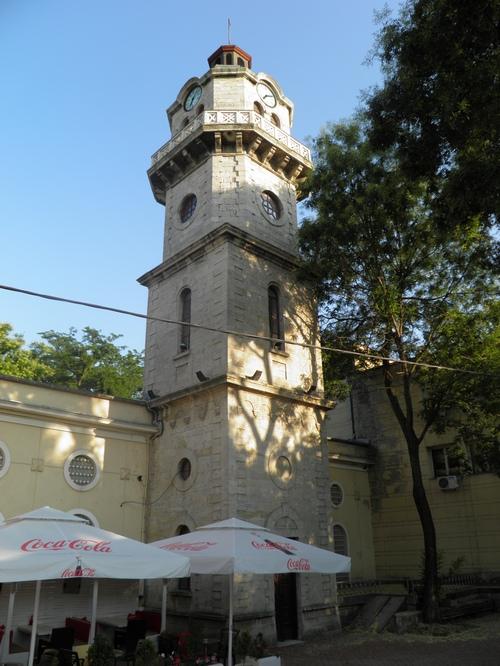 Varna10