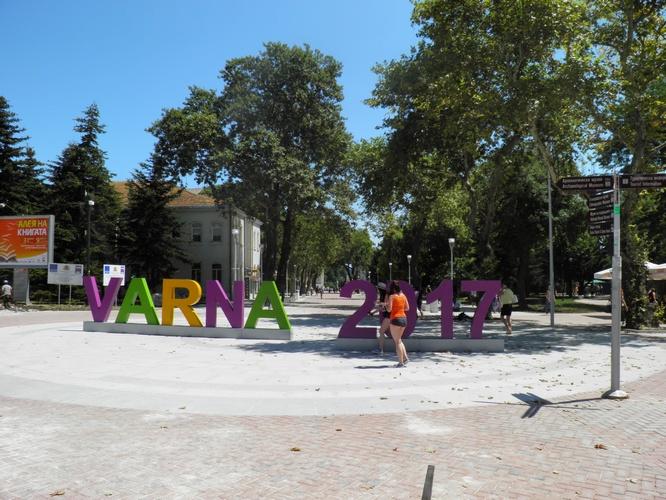 Varna12