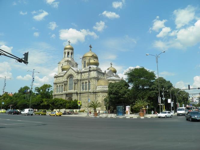 Varna13