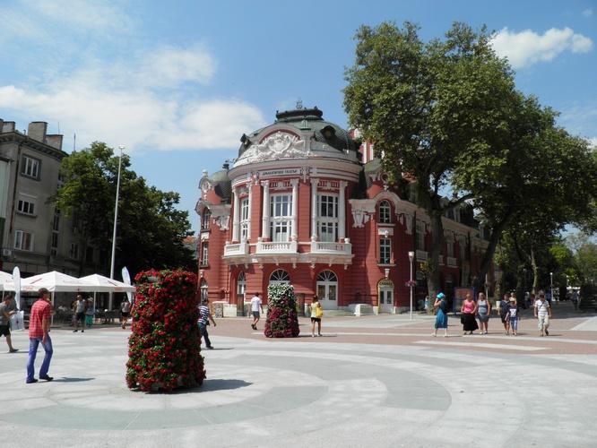 Varna15