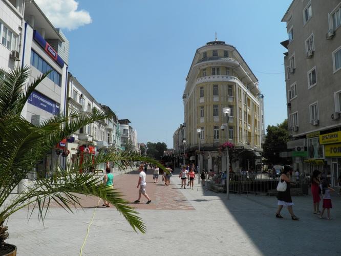 Varna16