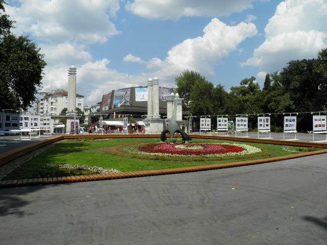 Varna20
