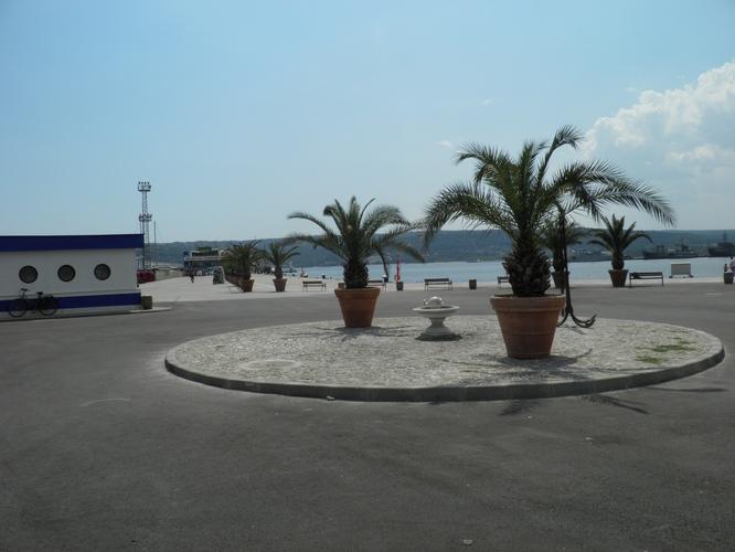 Varna22