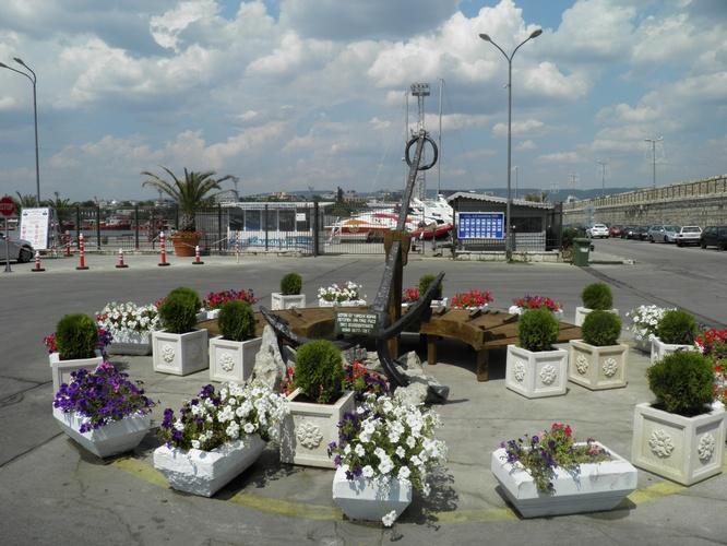 Varna23