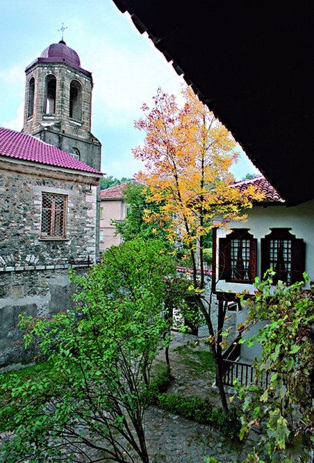 Zlatograd3