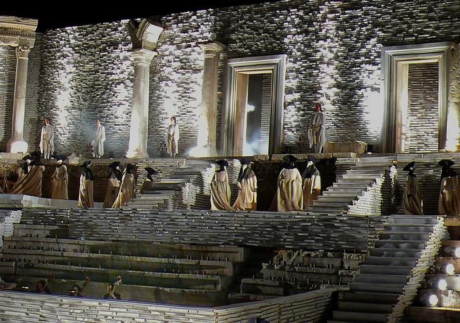antichen forumen kompleks avgusta traiana2