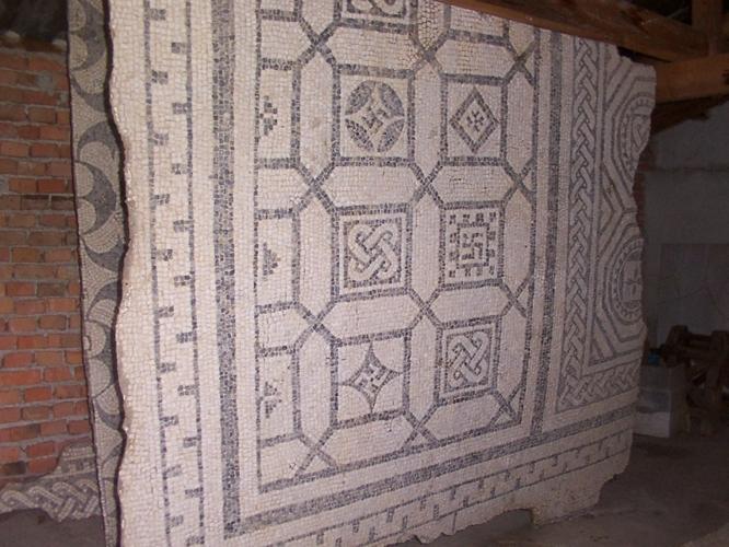 armira-mozaika new