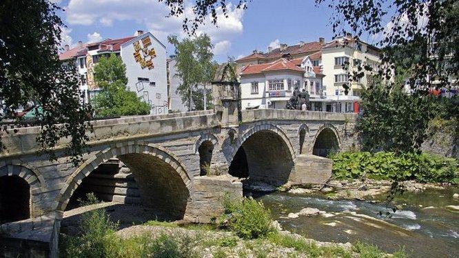 bridge_