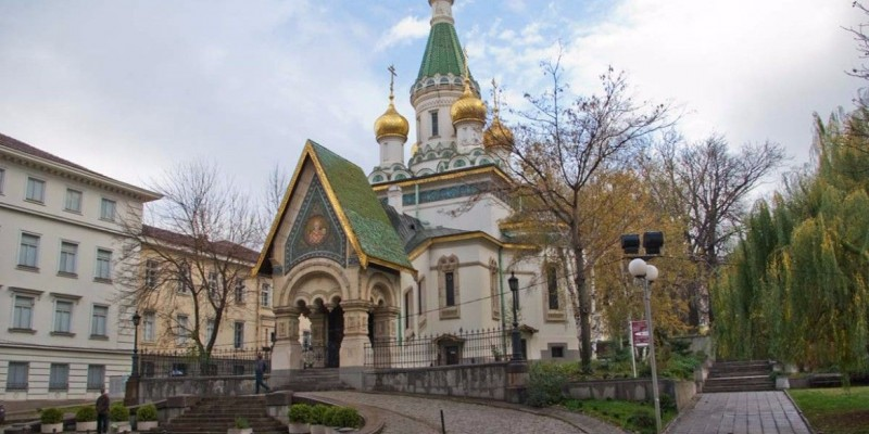 church-of-st-nicholas-the-miracle-maker-1
