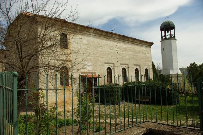 church st. Nikolay1