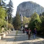 "The Dryanovo Monastery  ""St. Archangel Michael"""