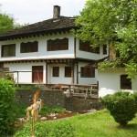 "Ethnographic open - air museum ""Etar"", town of Gabrovo"