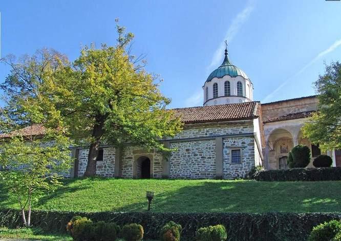 hram Sveti Nikola1