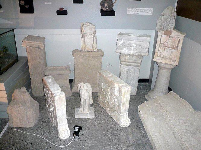 hram na kibela2