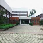 "Art Gallery ""Nikola Marinov"", Targovishte"