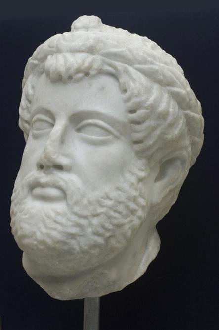istoricheski muzei1