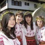 Lazarki