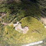 "The ""Krumovo Kale"" castle - Misionis near Targovishte"