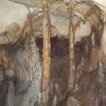 Orlova Chuka Cave