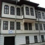 Sveshtarovata House, Targovishte