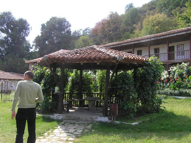 tour_ivailovgrad 057new
