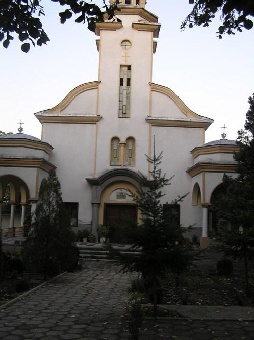 tour_ivailovgrad 088new