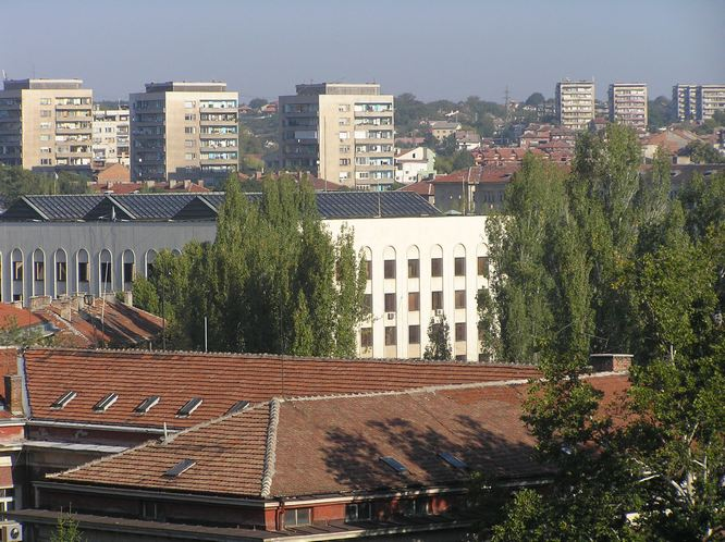 tour_ivailovgrad 092new