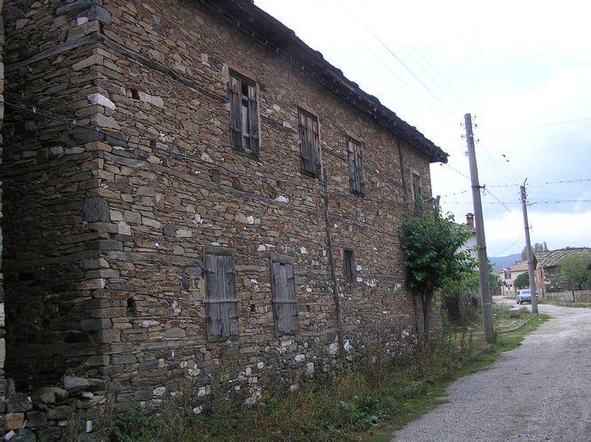 tour_ivailovgrad 170new