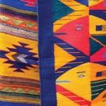 Bulgarian Carpet