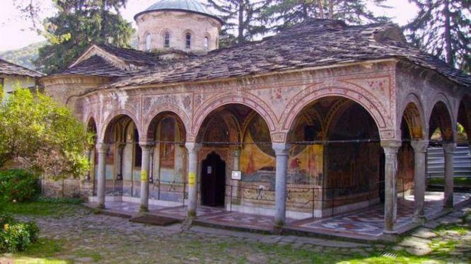 troyan_manastir1