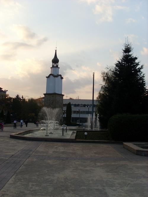 trqvna1