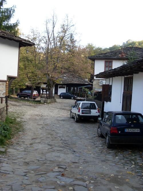 trqvna18