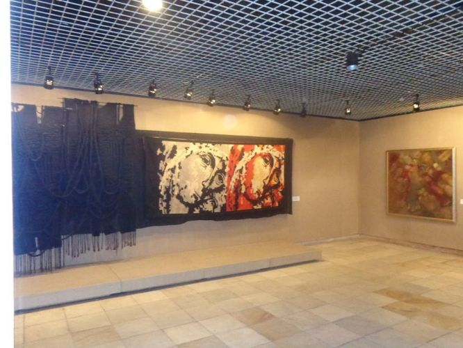 yambol gallery