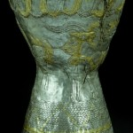 The Rogozen treasure – The jug from the set of the Odrysian kings