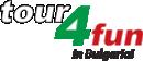 Tour4Fun