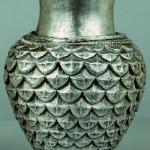 The treasure of the Mogilanovo's mound – the rhytonized amphora