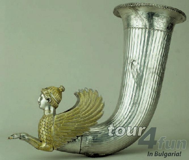 treasure from borovo3