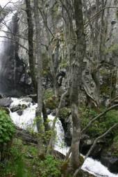 Momina Skala (Maid's Rock) – Boyana Waterfall